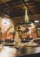 Gli Appuntamenti Di Dicembre Dell'excalibur | 2night Eventi Barletta