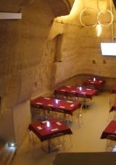 Una Domenica A Pranzo A Gravina In Puglia | 2night Eventi Bari