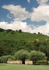 I Ristoranti Da Provare Sulle Colline In Lombardia | 2night Eventi Varese