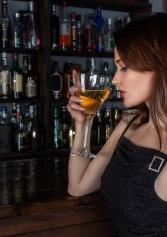Una Sfida All'ultimo Drink Tra Scuole Di Bartender   2night Eventi Bari
