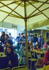 A Treviso L'aperitivo Inizia Alle 18 E... Non Finisce. Le Tappe Obbligatorie Della Primavera 2019 | 2night Eventi Treviso