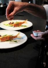 Al Tavolo Dello Chef, A Firenze La Moda Di Mangiare Al Bancone Davanti Alla Cucina | 2night Eventi Firenze