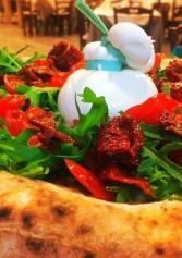 Le Pizzerie Padovane Che Devi Conoscere Se Ami La Pizza | 2night Eventi Padova