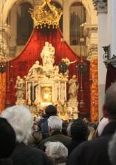 Perché A Venezia Alla Salute Si Mangia La Castradina E Dove Assaggiarla   2night Eventi Venezia