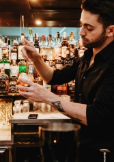 #berebene: I Cocktail Da Ordinare Al Kilburn | 2night Eventi Milano