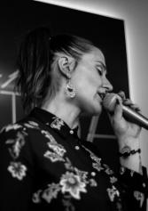 I Mercoledì Del Karaoke Al Sonida Cafè | 2night Eventi Brescia
