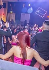 Serata Caraibica Al Fico's Latin Club | 2night Eventi Pescara