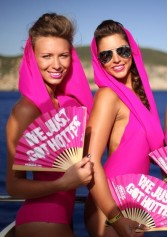 Le Crociere Per Ballare. It's Boat Party - Le Feste In Barca: Ecco Quelle Da Non Perdere Quest'estate. | 2night Eventi