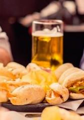 Tapas Bar A Firenze, Cinque Locali Da Non Lasciarsi Sfuggire   2night Eventi Firenze