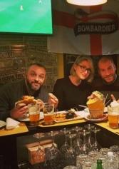 Hamburger Che Passione: Dove Gustarlo Sul Lago Di Garda | 2night Eventi Brescia