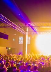 Fuorisalone 2017: gli eventi da non perdere per nessun motivo   2night Eventi