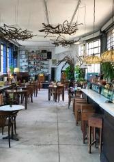 Alla Scoperta Di Lambrate, I Locali Giusti Per Un Pranzo O Una Cena A Milano | 2night Eventi Milano