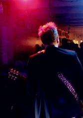 i Concerti Di Aprile 2019 Al Bar The Brothers | 2night Eventi Verona