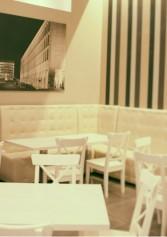 una Cena Al Razionale | 2night Eventi Roma