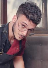 Christian: Il Nuovo Volto Della Cucina Di Enoteca Voy Di Barbara E Marco Tasca | 2night Eventi Venezia