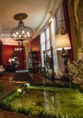 Oasi di benessere nel cuore di Brescia: i 5 migliori centri spa e massaggi in città | 2night Eventi