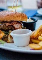 Gli Hamburger Migliori Del Veneto: Trovali, Gustali, Ripeti | 2night Eventi Venezia