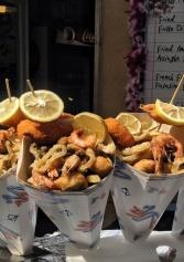 Gli Street Food Festival Dell'autunno 2018 Da Segnare In Agenda | 2night Eventi