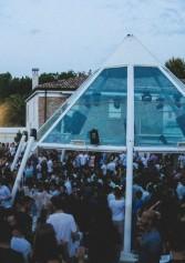 Vida Loca A Villa Delle Rose   2night Eventi Rimini