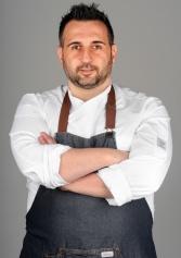 Luciano Passeri, La Passione Per La Cucina Di Qualità Con Il Piacere Di Giocare Ancora | 2night Eventi Pescara