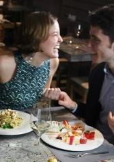 Fish'n'love: I Ristoranti Romantici A Padova E Dintorni Per Una Cena Di Pesce Con I Fiocchi | 2night Eventi Padova