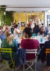 Aria Di San Daniele Arriva A Firenze: Le Feste Da Non Perdere | 2night Eventi Firenze