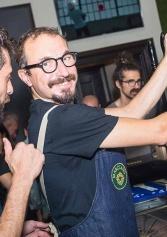 i Locali Più Hipster Di Venezia   2night Eventi Venezia