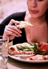 Veneto: 7 Pizzerie Amarcord Che Hanno Fatto La Storia | 2night Eventi Venezia