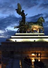 Dove Guardare Il Tramonto A Roma   2night Eventi