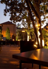 Primo Appuntamento? Ecco Il Locale Giusto Per Ogni Situazione A Milano | 2night Eventi Milano