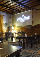All'excalibur Il Tributo Live A Jovanotti | 2night Eventi Barletta