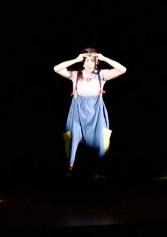 'cosa Sarà Mai' Di Corinna Grandi Per Il Nolo Fringe Festival Al Ghe Pensi M.i. | 2night Eventi Milano