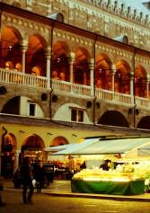 15 Ristoranti A Padova Dove Portare La Persona Speciale Per Una Cena Romantica | 2night Eventi Padova