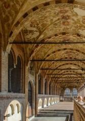 Le Mostre Da Non Perdere In Veneto E Friuli Venezia Giulia Quest'estate | 2night Eventi Padova