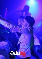 Hip Hop O Reggaeton? Scegli Il Tuo Sound All'Əclubs | 2night Eventi Brescia