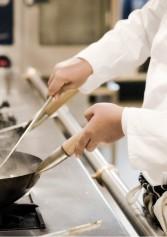 3 Chef Che Ti Conviene Tenere D'occhio A Mestre E Dintorni Se Ti Piace Mangiare | 2night Eventi Venezia