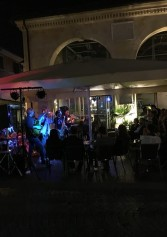 De Gustibus Al Bar Borsa | 2night Eventi Treviso