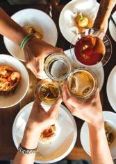 Aperitivo E Cena, I Ristoranti Del Veneto Che Sono Anche Cocktail Bar | 2night Eventi Venezia