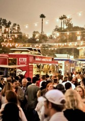 ​torna Lo Streeat Food Truck Festival: Mangiar Bene Su Ruote | 2night Eventi