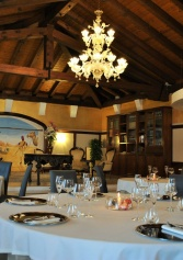 Dove Organizzare Una Cena Importante In Provincia Di Treviso | 2night Eventi Treviso