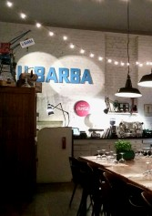 Cenetta di pesce? 5 ristoranti da provare a Milano | 2night Eventi