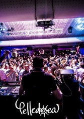 A Milano, Luglio è Da Pelledoca! | 2night Eventi Milano