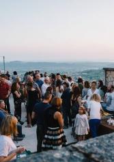 I Più Bei Dehors Di Verona E Dintorni Per Mangiare E Bere All'aperto | 2night Eventi