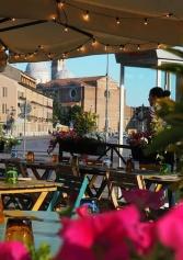 Sole, Cuore, Spritz. Gli Aperitivi Padovani Da Non Farsi Scappare In Primavera | 2night Eventi Padova