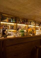 Un Dopocena Per Veri Intenditori Al Prohibition | 2night Eventi Lecce