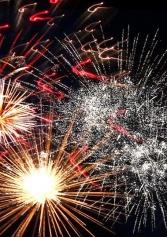 Tormentone di fine anno: i migliori eventi di Capodanno a Pescara | 2night Eventi