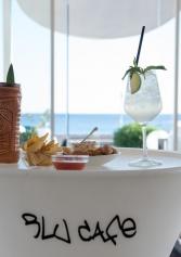 Blu Cafè Xmas Events | 2night Eventi Lecce