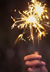 Il cenone di Fine Anno al Fico Moro | 2night Eventi