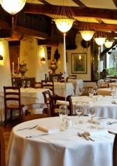 Le Osterie Che Hanno Fatto La Storia Di Mestre | 2night Eventi Venezia