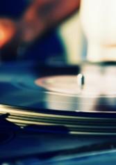 Il Pop'n' Rock Party Dell'eremo Club | 2night Eventi Bari
